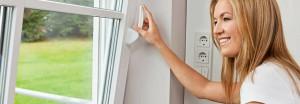 Fenstersicherheit-Einbrecher-bevorzugen-Fenster_slide