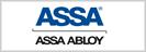 Logo Assa