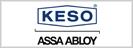 Logo Keso