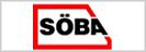 Logo Söba