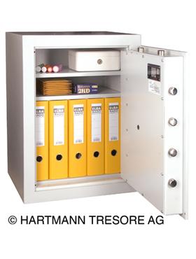 Tresor F103-06