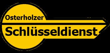 Osterholzer Schluesseldienst