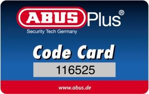 Code_Card_plus