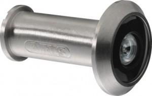 Türspion ABUS 2200