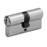 Zylinder W400 2