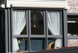 Fenster & Türen & Rollläden