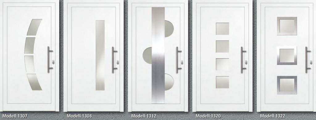 Haustüren alu weiß  Haustüren – Osterholzer Schluesseldienst