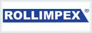 Rollimpex Logo 133x48 neu
